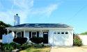 Photo of 3431 Jacquelyn Court, Norfolk, VA 23513 (MLS # 10152930)