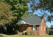 Photo of 824 Norview Avenue, Norfolk, VA 23509 (MLS # 10154639)