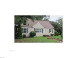 Photo of 1639 Briarfield Road, Hampton, VA 23661 (MLS # 10158268)