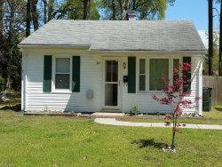 Photo of 302 Pine Grove Avenue, Hampton, VA 23669 (MLS # 10158370)