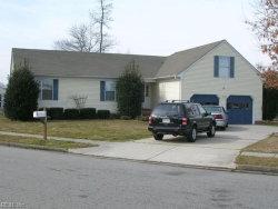 Photo of 3764 Lilac Drive, Portsmouth, VA 23703 (MLS # 10158451)