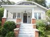 Photo of 732 Virginia Avenue, Norfolk, VA 23508 (MLS # 10159254)