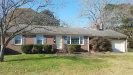Photo of 301 Powhatan Drive, Poquoson, VA 23662 (MLS # 10162016)