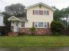 Photo of 611 North Avenue, Newport News, VA 23601 (MLS # 10162302)