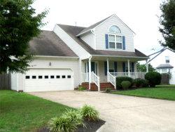 Photo of 817 Stardale Drive, Chesapeake, VA 23322 (MLS # 10162313)