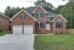 Photo of 4016 Devon Drive, Chesapeake, VA 23321 (MLS # 10162319)
