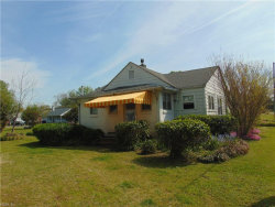 Photo of 437 Hicks Avenue, Norfolk, VA 23502 (MLS # 10162449)