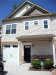 Photo of 1607 Thomason Trail, Chesapeake, VA 23320 (MLS # 10162458)
