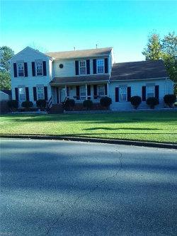 Photo of 1812 Endicott Lane, Virginia Beach, VA 23464 (MLS # 10162711)