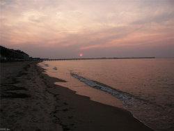 Photo of 2308 Starfish Road, Unit 101, Virginia Beach, VA 23451 (MLS # 10162818)