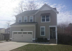 Photo of 717 Daylily Lane, Newport News, VA 23608 (MLS # 10162885)