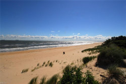 Photo of 2012 E Ocean View Avenue, Unit 1, Norfolk, VA 23503 (MLS # 10162931)