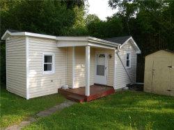 Photo of 1025 Hullview Avenue, Unit B, Norfolk, VA 23503 (MLS # 10162942)