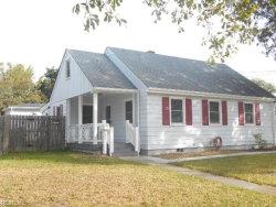 Photo of 1322 Sunset Drive, Norfolk, VA 23503 (MLS # 10162951)