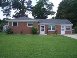 Photo of 13 Plantation Drive, Hampton, VA 23669 (MLS # 10162955)