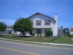Photo of 2 Scarborough Drive, Hampton, VA 23666 (MLS # 10162962)