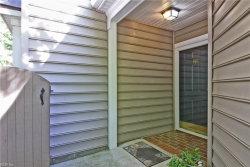 Photo of 901 Settlement Drive, Williamsburg, VA 23188 (MLS # 10163648)