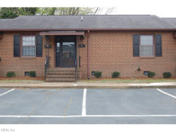 Photo of 200 73rd Street, Unit 2, Newport News, VA 23607 (MLS # 10165824)