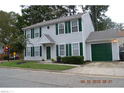 Photo of 201 Gatehouse Road, Newport News, VA 23608 (MLS # 10165882)