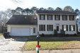 Photo of 415 Dunham Massie Drive, Hampton, VA 23669 (MLS # 10166102)