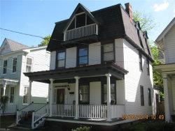 Photo of 335 Broad Street, Portsmouth, VA 23707 (MLS # 10166702)