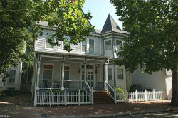 Photo of 430 South Street, Unit 4, Portsmouth, VA 23704 (MLS # 10166931)