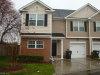 Photo of 40 Stratum Way, Hampton, VA 23661 (MLS # 10167565)