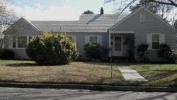 Photo of 1300 Freeman Avenue, Chesapeake, VA 23324 (MLS # 10170499)