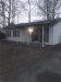 Photo of 5649 Frank Street, Suffolk, VA 23435 (MLS # 10170651)