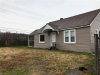 Photo of 5825 Jefferson Avenue, Unit B, Newport News, VA 23605 (MLS # 10170741)