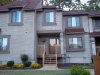 Photo of 108 Inland View Drive, Newport News, VA 23603 (MLS # 10170749)