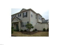 Photo of 1438 Leckford Drive, Chesapeake, VA 23320 (MLS # 10170798)