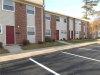 Photo of 2210 Pine Shore Court, Virginia Beach, VA 23455 (MLS # 10170811)