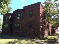 Photo of 2204 Claremont Avenue, Unit C1, Norfolk, VA 23507 (MLS # 10170866)