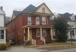 Photo of 222 W 35th Street, Unit 2, Norfolk, VA 23504 (MLS # 10170893)