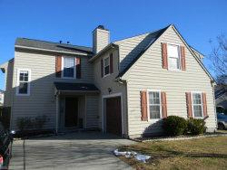 Photo of 135 Stoney Ridge Avenue, Suffolk, VA 23435 (MLS # 10170897)