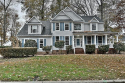 Photo of 619 Blackthorne Court, Chesapeake, VA 23322 (MLS # 10172347)