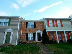 Photo of 929 Ketch Court, Chesapeake, VA 23320 (MLS # 10172361)