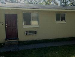 Photo of 817 15 1/2 Street, Unit C, Virginia Beach, VA 23451 (MLS # 10176644)