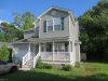 Photo of 51 Moss Avenue, Hampton, VA 23669 (MLS # 10177450)