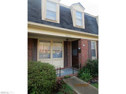 Photo of 14557 Old Courthouse Way, Unit C, Newport News, VA 23608 (MLS # 10177474)