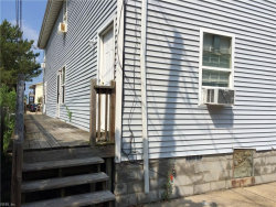 Photo of 577 W. Ocean View Avenue, Unit 2, Norfolk, VA 23503 (MLS # 10179492)