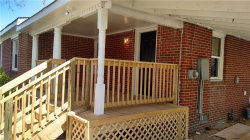 Photo of 2801 Bagley Street, Portsmouth, VA 23704 (MLS # 10182904)