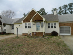 Photo of 3446 Cricket Hollow Lane, Chesapeake, VA 23321 (MLS # 10183259)