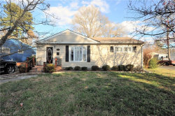 Photo of 3136 Joseph Avenue, Chesapeake, VA 23324 (MLS # 10183338)