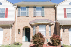 Photo of 160 Westview Drive, Hampton, VA 23666 (MLS # 10183408)