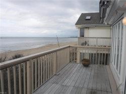 Photo of 2826 Charlemagne Drive, Virginia Beach, VA 23451 (MLS # 10183435)