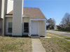 Photo of 1920 Millpoint Lane, Virginia Beach, VA 23456 (MLS # 10187318)