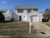 Photo of 2009 Jessica Lane, Virginia Beach, VA 23456 (MLS # 10189437)