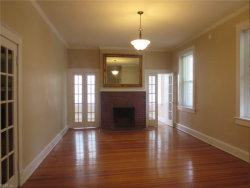 Photo of 511 Hampton Place, Unit A, Portsmouth, VA 23704 (MLS # 10189576)